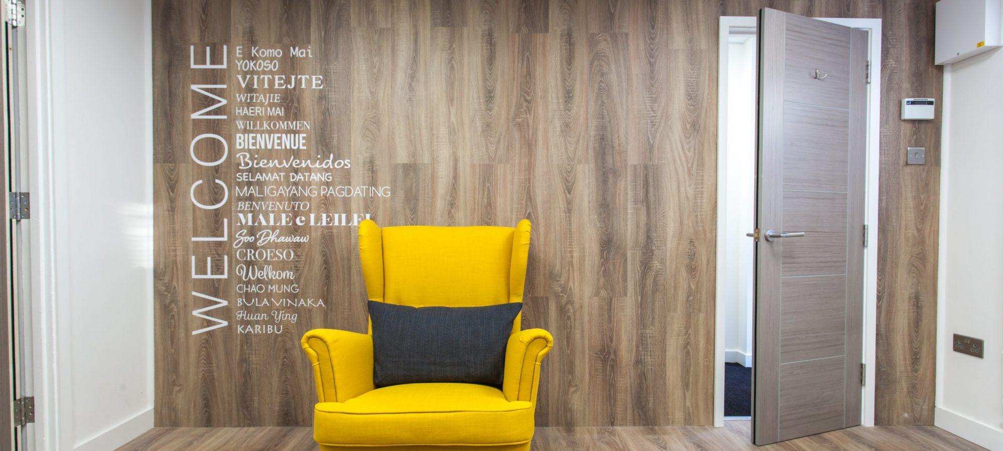 8th Element Interiors-7